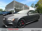 2015+Audi+RS5+Base+Coupe+2%2DDoor