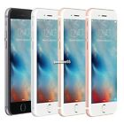Apple iPhone 6S Plus/6s/6PLUS/6/5S  (Factory Unlocked)