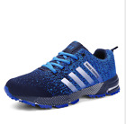 New Men's sports shoes Breathable Sneakers Casual Shoes Running Shoes Trainer