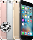 Apple iPhone 6S Plus 16/64/128GB Unlocked Gray/Gold/Silver/ROSE GOLD ATT  DD6Z