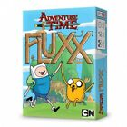 Adventure Time Fluxx Card Game - Brand New!