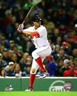 Xander Bogaerts Boston Red Sox 2017 MLB Action Photo UA166 (Select Size)