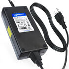 Ac adapter for LaCie 5Big 714111 v2 NAS Pro Office Network Storage Hard Disk Dri