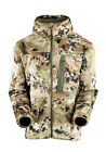 Sitka Gear Traverse Cold Weather Hoody, Optifade Subalpine