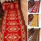 Pop Stair Mat Classic Non-Slip Stair Treads Carpet Door Step Rug Floor Pad 1PC