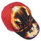 Boys Star Wars Baseball Caps Two Styles 52CM And 54CM