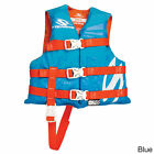Stearns Youth Classic Life Vest