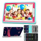 """Shockproof Silicone Armor Case Cover For Samsung Galaxy Tab A 10.1"""" P580/P585"""