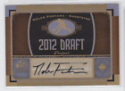 stoner auto products - 2012 SP Signature BS (you pick)