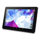 "iRULU eXPro X1Pro 10.1"" IPS Android 5.1 Lollipop Tablet PC Octa Core 16G HDMI"