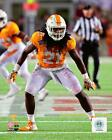 Jalen Reeves-Maybin Tennessee Volunteers NCAA Action Photo UE125 (Select Size)