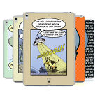 HEAD CASE DESIGNS ALL ABOUT ALIENS HARD BACK CASE FOR APPLE iPAD PRO 2 10.5