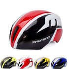 Adjustable Cycling Road Bicycle Bike Safety Shockproof Helmet Protector Helmets