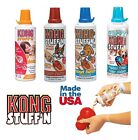 Dog Toy Filling Paste Puppy Stuffing Treats Keep Dogs Busy - Choose Flavor