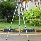 1.5M 1.2M Aluminum Tripod Stand + Rotary Union Adapter For Laser Leveling Rotary