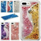 For LG X Power 2 Rubber IMPACT TRI HYBRID Hard Case Skin Phone Cover Accessory