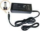 AC Adapter For Intermec SPN-470-24 SPN47024 DC Power Supply Cord Battery Charger