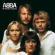 The Definitive Collection by ABBA (CD, Oct-2001, 2 Discs, PolyGram) used