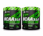 Kyпить Muscle Pharm BCAA 3:1:2 Energy The Foundation of Your Temple 30 Servings на еВаy.соm