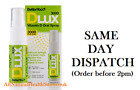 Better You DLUX 3000IU 15ml Oral Spray Vit D3 peppermint flavour Buy 4 at £34...