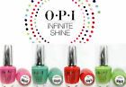 OPI - Infinite Shine Nail Lacquer - Air Dry Nail Polish Part 3 - Pick Your Color