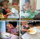 Silicone mat, waterproof environmental protection insulation Placemats, children