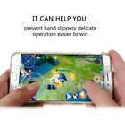 UNIVERSAL MOBILE JOYSTICKS FOR BEST GAMING EXPERIENCE ON SMART PHONES OR TABLETS