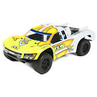 Team Losi Racing TLR03008 TEN-SCTE 3.0 Race Kit: 1/10 4WD SCT