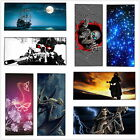 Large Mouse Pad Mat for PACKARD BELL Gaming PC Laptop Desktop Anti-Slip 90*40 for sale  Shipping to Ireland
