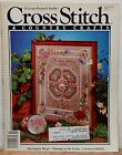 Cross Stitch & Country Crafts magazine 1986-1990 - You Choose Issue