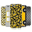 HEAD CASE DESIGNS YELLOW CAB HARD BACK CASE FOR HTC ONE A9s
