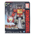 Hasbro Transformers Generations Titans return Leader Twin Cast & Blaster Summer - Time Remaining: 7 days 4 hours 25 minutes 18 seconds