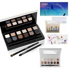 CARGO Cosmetics Eyeshadow Palette CHOOSE YOUR PALETTE New & Boxed