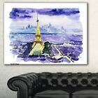 paris painting oil on canvas eiffel tower canvas  3521259394724040 1 paris eiffel tower black and white oil painting on canvas most popular oil paintings  Oil Painting on canvas