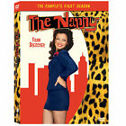 The Nanny - The Complete First Season