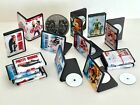 """ONE DOLLS HOUSE MINIATURE """"OPENING DVD"""" Lots to choose from! Handmade 12th scale"""