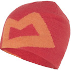 Mountain Equipment Branded Knitted Beanie Multiple Colors SALE