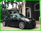 2009+Mini+Other+John+Cooper+Works+Hatchback+2%2DDoor