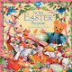 STEER/RONCHI-TOYS EASTER SURPRISE BOOK NEW