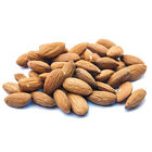 Unpasteurized Almonds Fresh Family Farmed in California - Truly Raw