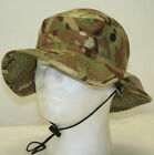 Job Lot/Singles Genuine MTP Special Forces Hat (Boonie/Giggle Hat) Size 56 Only