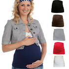 Pregnant Postpartum Pregnant Belly Belt Band Support Girdle Postpartum Belt Soft