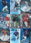 2017 Bowman Platinum Baseball Inserts - Pick the ones you want !!