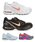 New Nike Air Max Torch Womens Casual Sneakers various sizes