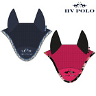 HV Polo Brandson Fly Veil **FREE UK Shipping**