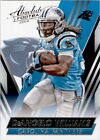 2014 Absolute Retail FB You Pick