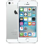 NEW-OTHER Apple iPhone 5s 16GB 32GB Unlocked iOS Smartphone GSM Gold/Silver/Gray <br/> FREE SHIPPING&radic; US LOCAL STOCK&radic; NO CONTRACT&radic; TOP SELLER&radic;