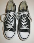 Converse All Star Chuck Taylor Oxford Low Top sneakers tennis shoes 7W/5M* youth