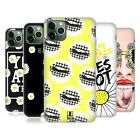 HEAD CASE DESIGNS EVERYTHING DAISIES SOFT GEL CASE FOR APPLE iPHONE PHONES