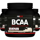 Pro Elite BCAA Powder 250g-Branch Chain Amio Acid Support To Muscle Growth Size